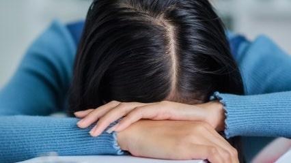 Acute Migrane Symptoms Causes Treatment